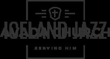 Iceland Jazz Logo